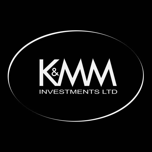 KMM INVESTMENTS