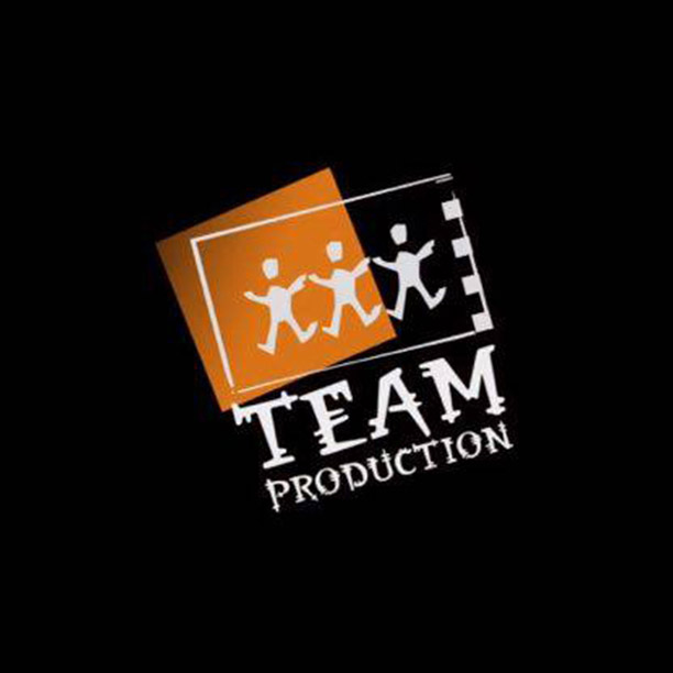 Team Production